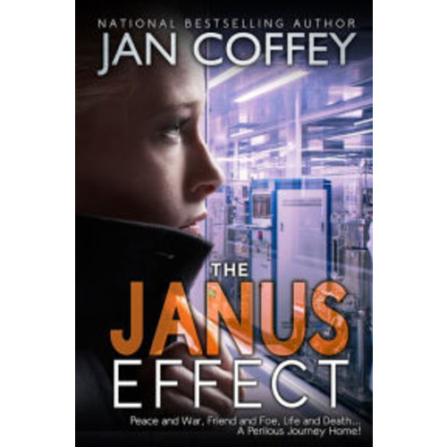 The Janus Effect