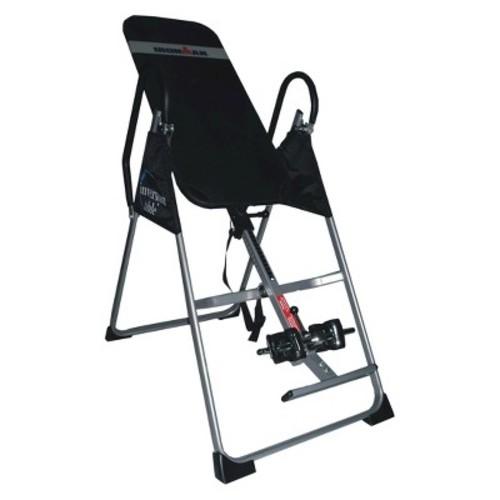 Ironman Gravity Inversion Table - 1000