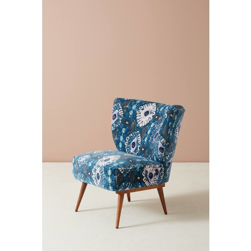 Adina Accent Chair [REGULAR]