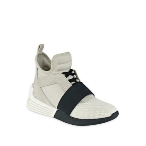 Braydin High-Top Sneakers