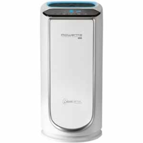Rowenta Intense Pure Air XL - White/Silver