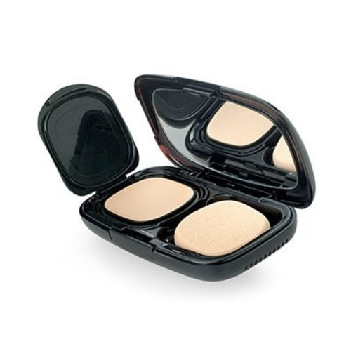 Shiseido Advanced Hydro Liquid Compact Refill SPF 15 O20 Natural Light Ochre