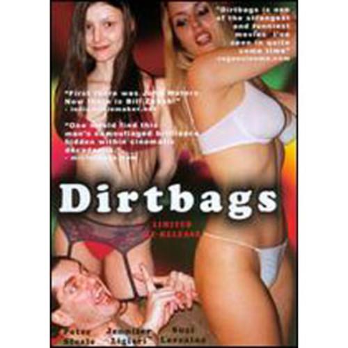 Dirtbags DD2