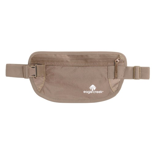 Eagle Creek Travel Gear Undercover Money Belt