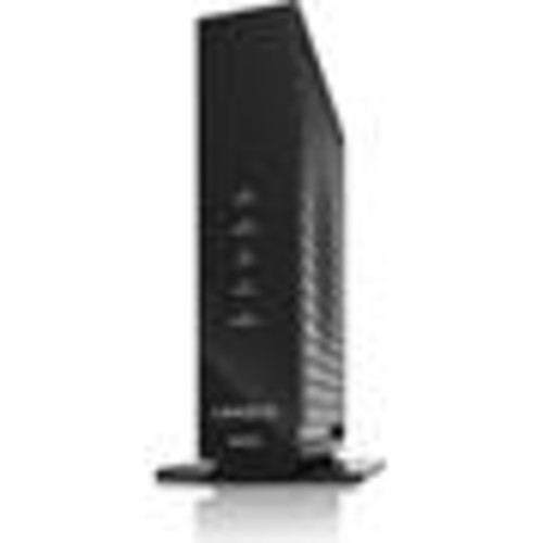 Linksys CM3024 High-speed cable modem