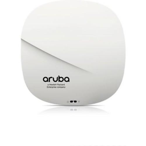 Aruba AP-335 IEEE 802.11ac 2.50 Gbit/s Wireless Access Point