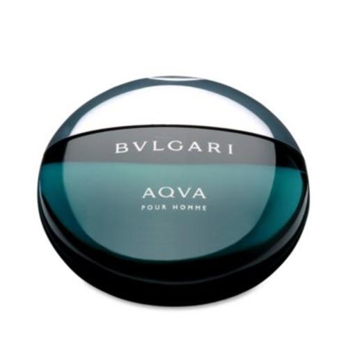AQVA Pour Homme Eau de Toilette 3.4 oz.