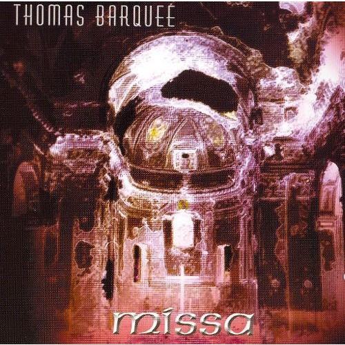 Missa [CD]
