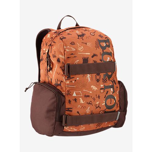 Burton Kids' Emphasis Backpack