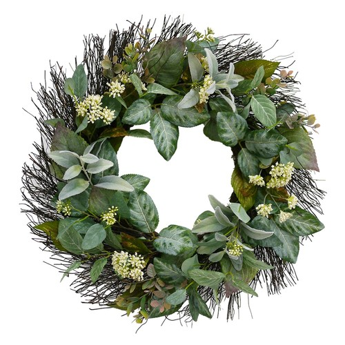SONOMA Goods for Life Artificial Green Wreath
