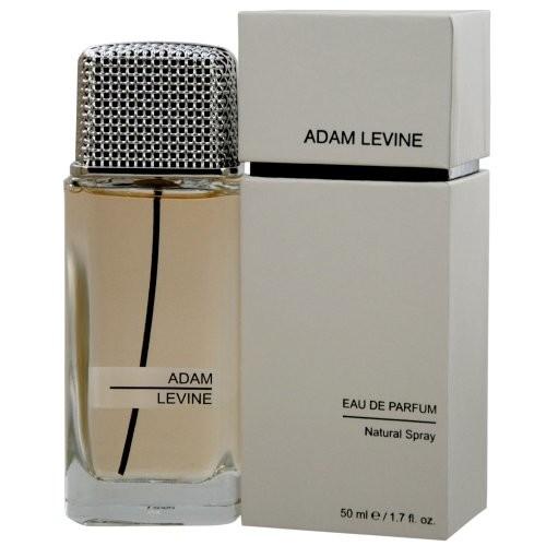 Adam Levine Eau De Parfum Spray 1.7-Oz