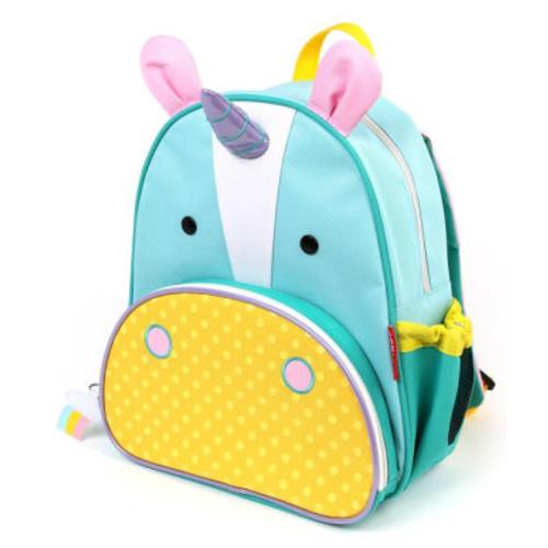 Zoo Backpack Unicorn