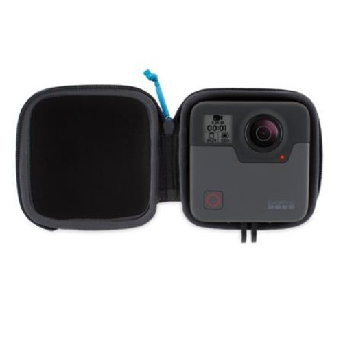 GoPro Premium Camera Case for Fusion