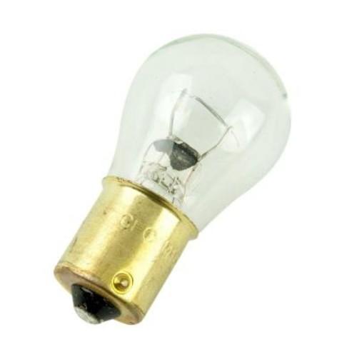 Crown Bolt 12.8-Volt Auto Signal Bulb