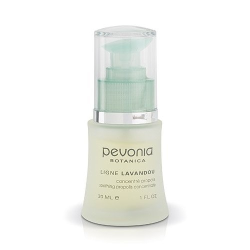 Pevonia Lavandou Soothing Propolis Concentrate