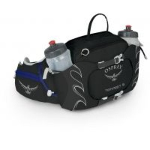 Osprey Tempest 6 Lumbar Pack - Womens w/ Free Shipping