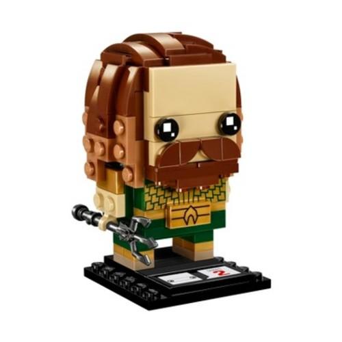 LEGO BrickHeadz Aquaman 41600