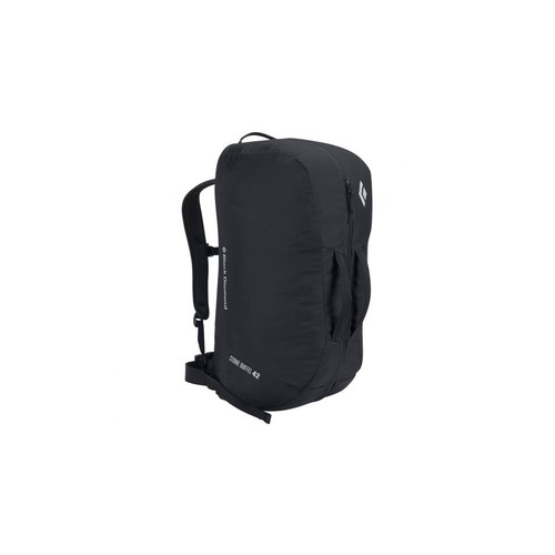 Black Diamond Stone 42 Duffel Pack w/ Free S&H