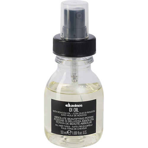 Davines OI Absolute Beautifying Potion 50ml