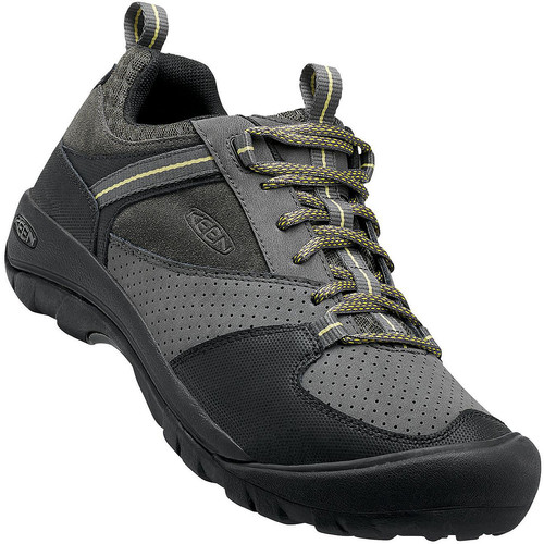 KEEN Men's Montford Shoes