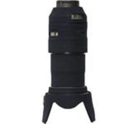 Lens Cover for Nikon 28-300mm f/3.5-5.6G VR AF (Black)