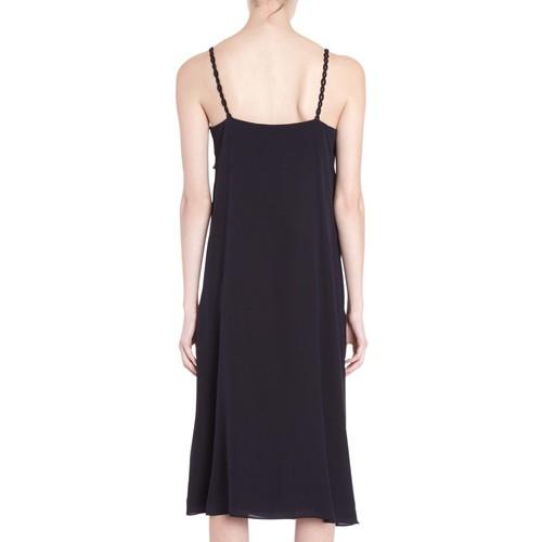 Pico Edge Tank Dress