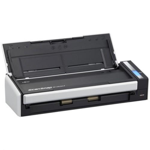 Fujitsu ScanSnap S1300i Mobile Document Scanner - PA03643-B005