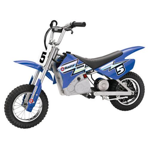 Razor MX350 Dirt Rocket 24V Electric Motocross Dirt Bike