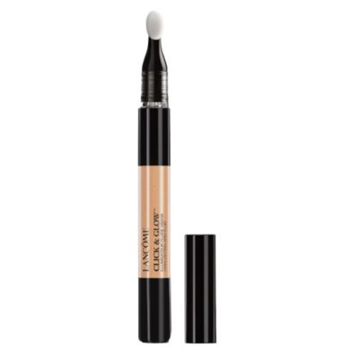 Click and Glow Highlighting Skin Fluid - 0.08 oz.