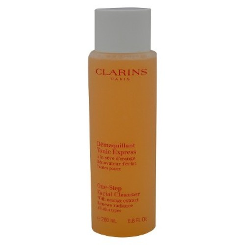 Clarins One Step Facial Cleanser - 6.7 oz