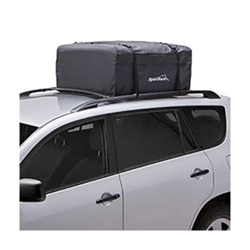 SportRack Roof Rack Cargo Bag