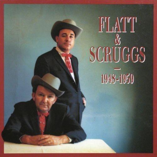 1948-1959 [CD]