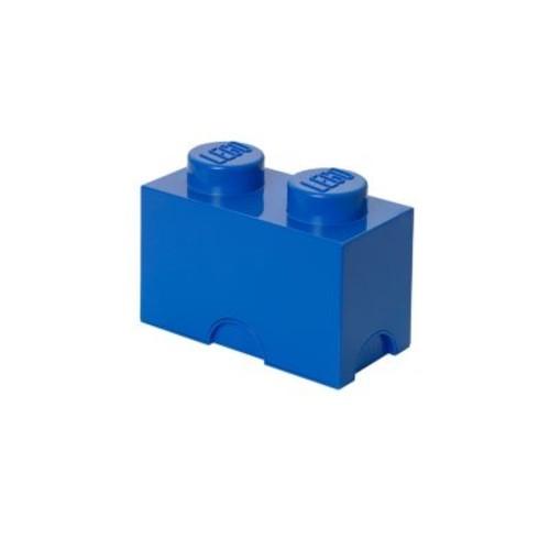 LEGO Stora...