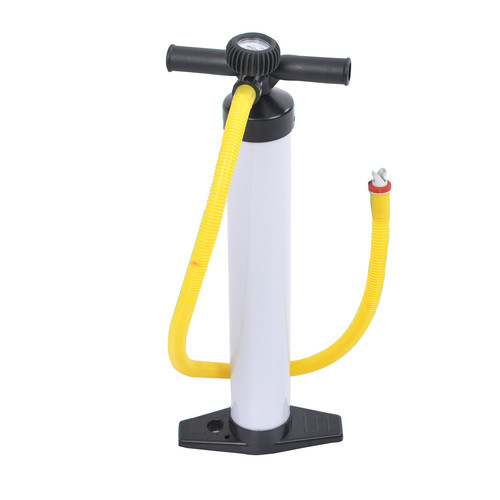 High Pressure Stand Up Paddleboard Hand Pump