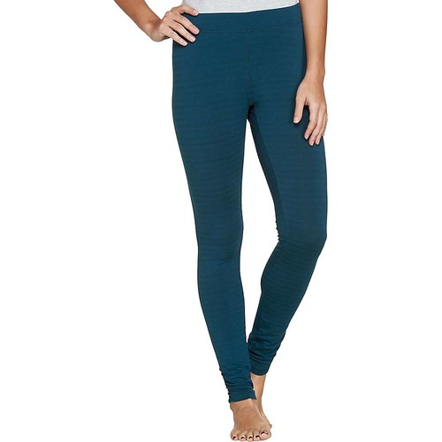 Toad & Co Women's Baseline Legging