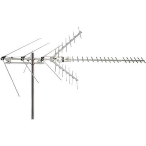 Channel Master CM-2020 Digital Advantage HDTV Antenna