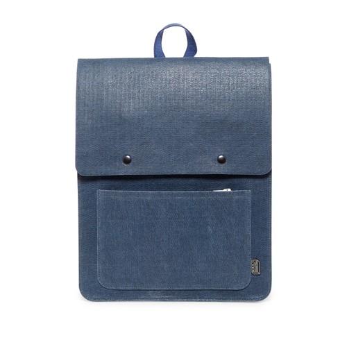 Willis Backpack