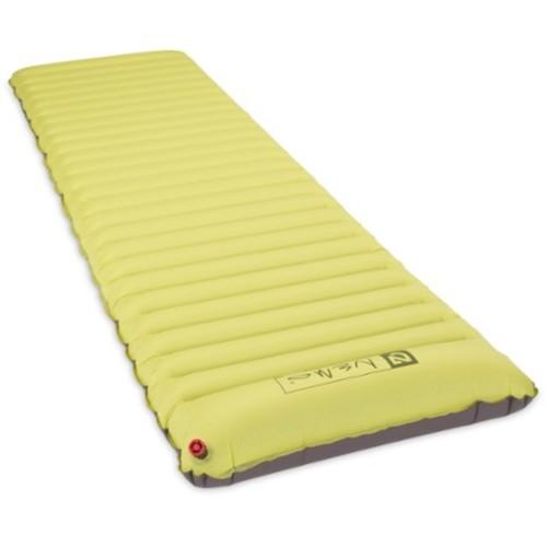 Astro Air Lite Sleeping Pad