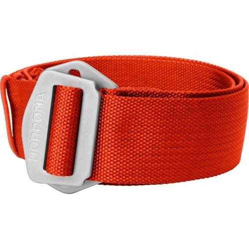 Norrona /29 Web Belt