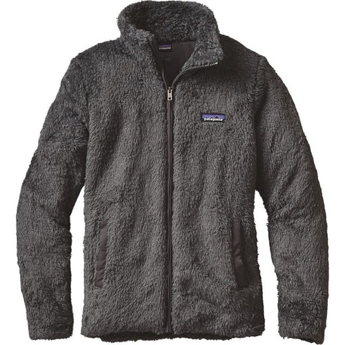 Los Gatos Jacket (Womens)