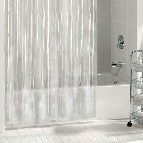 Wilton Shower Liner
