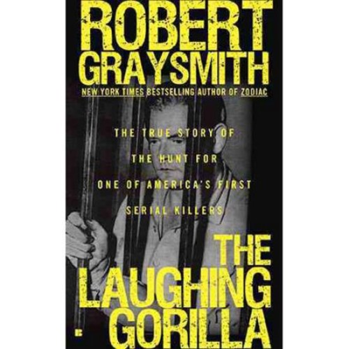 The Laughing Gorilla