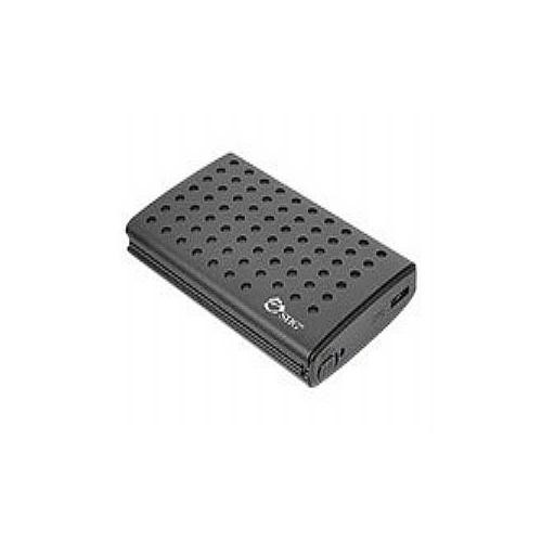 Siig, USB 3.0 to SATA 2.5 Enc (Catalog Category: Drive Enclosures / Accessories for Drive Enclosur)