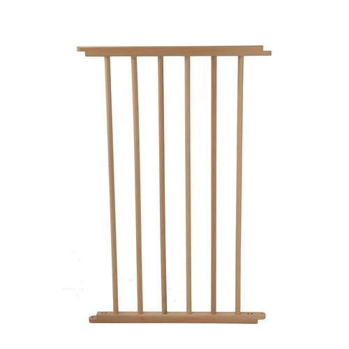 Cardinal Gates 30.5 in. H x 20 in. W x 2 in. D Extension for the Versagate Wood