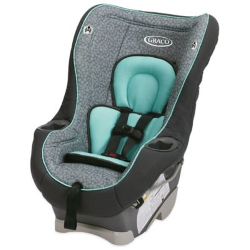 Graco My Ride 65 Convertible Car Seat in Sully