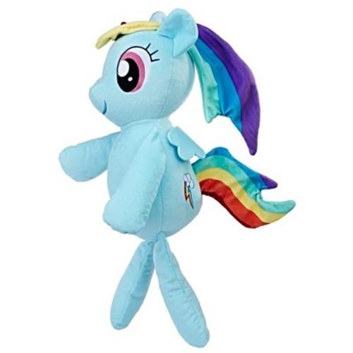 My Little Pony: The Movie Pinkie Pie & Princess Skystar Party Friends Set