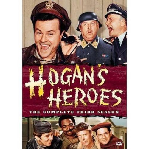 Hogan's He...