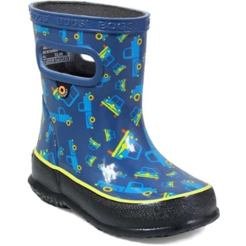 Skipper Trucks Rain Boots - Kids'