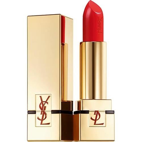 Yves Saint Laurent Beauty Rouge Pur Couture