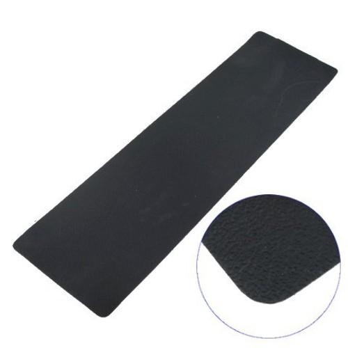 Incom RE6509BL Softex Black Vinyl 6